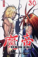 Rayon : Manga (Shonen), S�rie : Demon King T30, Demon King