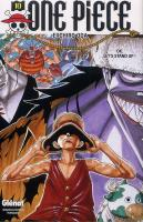 Rayon : Manga (Shonen), Série : One Piece T10, Ok, Let's Stand Up ! (Nouvelle Edition)