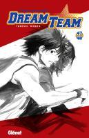 Dream Team : Ahiru no Sora (Tomes 47 & 48) - (Takeshi Hinata