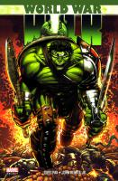 Rayon : Comics (Super H�ros), S�rie : World War Hulk, World War Hulk (Nouvelle Edition)