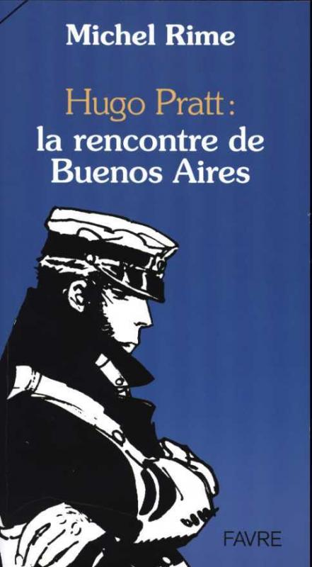 Rencontres buenos aires
