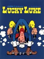 Rayon : Albums (Western), Série : Lucky Luke, Lucky Luke (Intégrale sous Coffret Tomes 8 + 11 à 49)