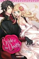 Rayon : Manga (Gothic), Série : Bride of the Death T3, Bride of the Death