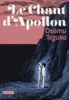 Rayon : Manga (Shonen), Série : Le Chant d'Apollon, Le Chant d'Apollon