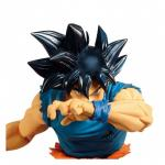 Rayon : Objets, Série : Dragon Ball Super, Son Goku - Blood of Saiyans (Version Special II)