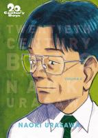 Rayon : Manga (Seinen), Série : 20th Century Boys (Perfect Edition) T4, 20th Century Boys