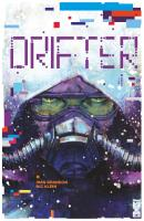 Rayon : Comics (Science-fiction), Série : Drifter T3, Hiver