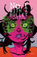 Rayon : Comics (Policier-Thriller), Série : N°1 with a Bullet, N°1 with a Bullet