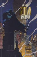 Rayon : Comics (Super Héros), Série : Batman : Gotham by Gaslight, Batman : Gotham by Gaslight