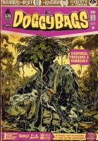 Rayon : Albums (Aventure-Action), Série : Doggybags T5, Doggybags