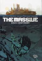 Rayon : Comics (Science-fiction), Série : The Massive T2, Sous Continent