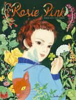 Rayon : Jeunesse (Animaux-Nature-Écologie), Série : Rosie Pink, Rosie Pink