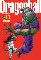 Rayon : Manga (Shonen), Série : Dragon Ball (Perfect Edition) T11, Dragon Ball Perfect Edition