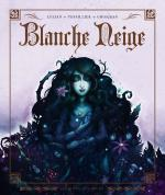 Rayon : Albums (Drame), Série : Blanche-Neige (Vessillier), Blanche Neige