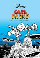 Rayon : Albums (Art-illustration), Série : Le Grand Coloriage Carl Banks, Tout l'Univers à Colorier