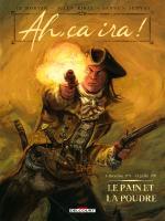 Auteur Jean David Morvan Bulles En Vrac Une Librairie Du