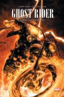 Rayon : Comics (Super Héros), Série : Ghost Rider : Enfer et Damnation, Ghost Rider : Enfer et Damnation