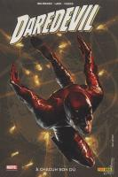 Rayon : Comics (Super H�ros), S�rie : Daredevil (S�rie 3) T16, A Chacun son Du
