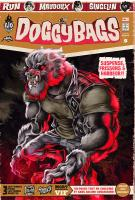Rayon : Albums (Aventure-Action), Série : Doggybags T1, Doggybags (Édition Spéciale 15 Ans)