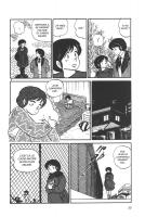Rayon : Manga (Seinen), Série : Maison Ikkoku (Perfect Edition) T4, Maison Ikkoku (Perfect Edition)