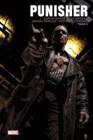 Rayon : Comics (Policier-Thriller), Série : Punisher (Série 8) T3, Punisher