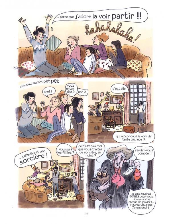 soeur sorcière tome 4