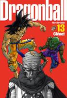 Rayon : Manga (Shonen), Série : Dragon Ball (Perfect Edition) T13, Dragon Ball Perfect Edition