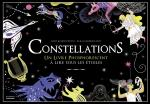 Rayon : Jeunesse (Apprendre et Comprendre), Série : Constellations, Constellations