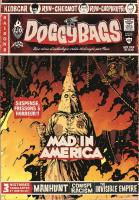 Rayon : Albums (Aventure-Action), Série : Doggybags T15, Mad in America