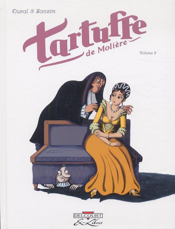 critical essay tartuffe Custom essays why us contact us topic: critical essay- a scene from the book tartuffe by moliere order description 1 write about elmire's.
