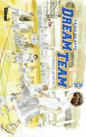 Rayon : Manga (Shonen), Série : Dream Team : Ahiru no Sora T31, Dream Team : Ahiru no Sora (Tomes 31 & 32)
