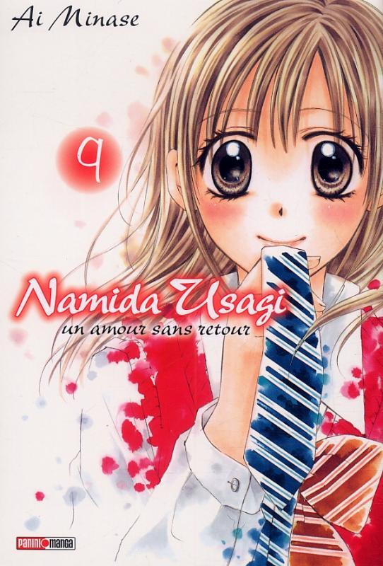 Livre Manga Ado
