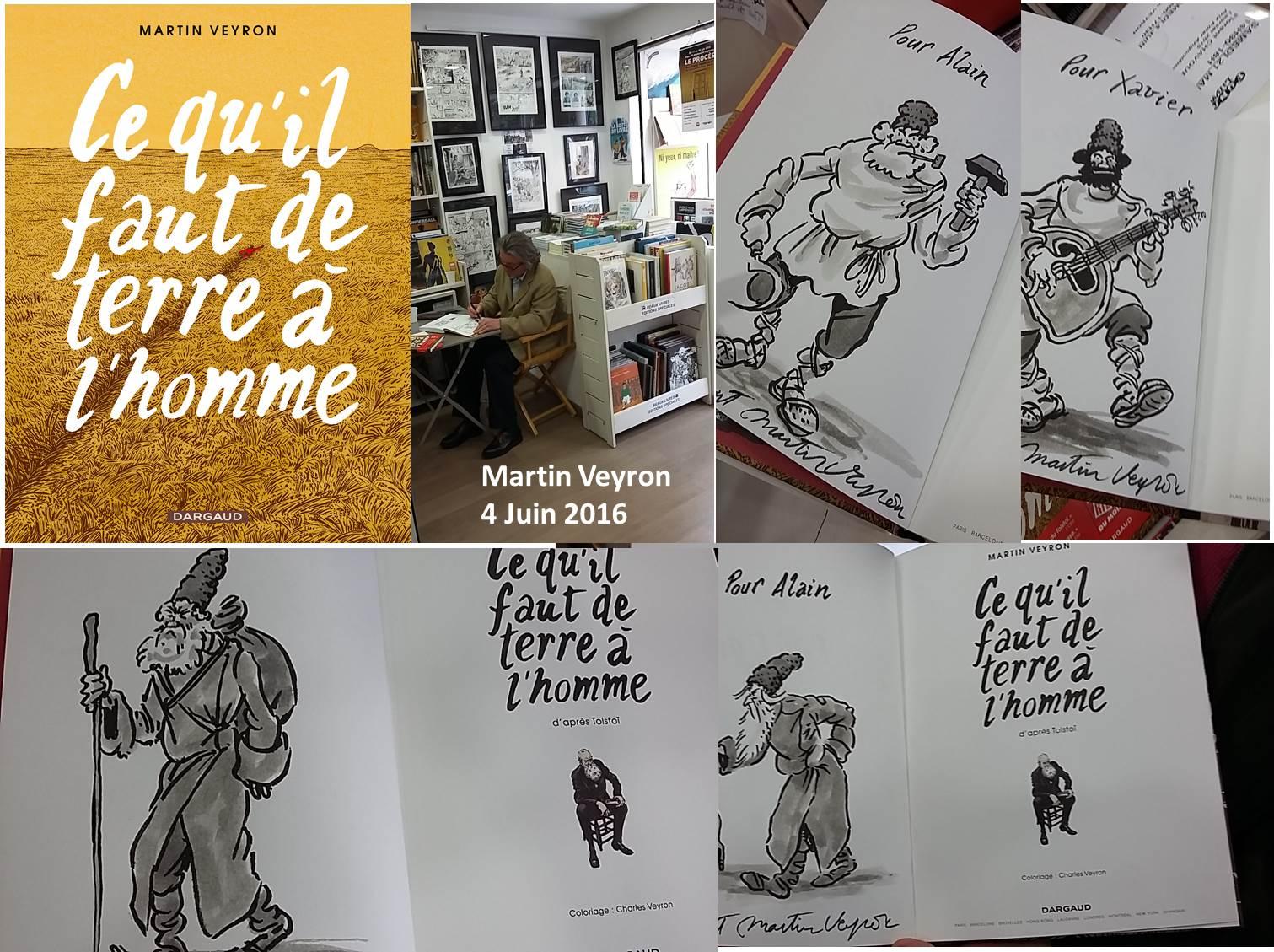 Les Auteurs De Bd Funambules Une Librairie Du Réseau Canal Bd