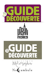 Guide Canal BD