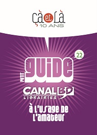 Guides Canal BD