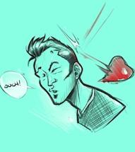 Les Coups de Coeur de Julien